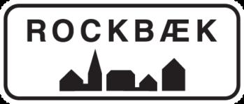 Rockbæk