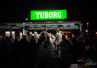 Rockbæk2018-78